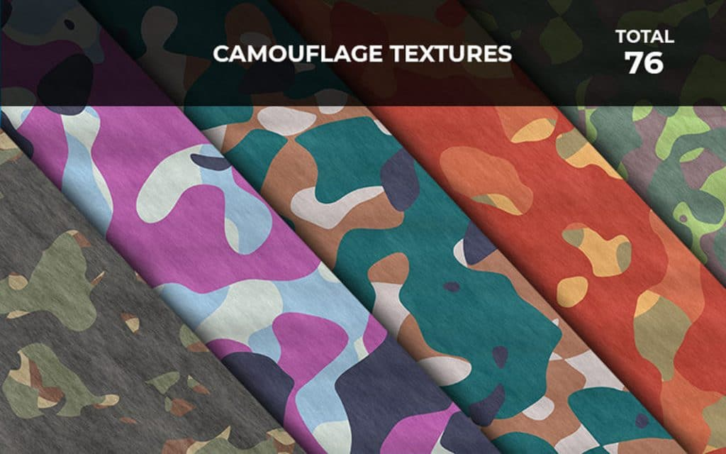 3600+ Bright Backgrounds and Textures Bundle- $39 - 4 2 1