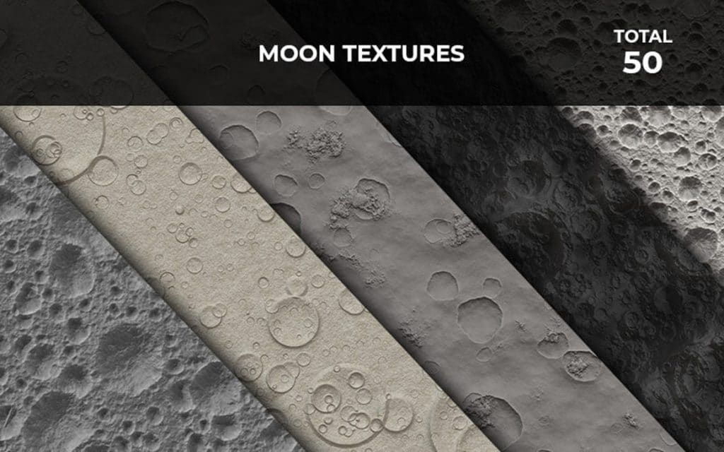3600+ Bright Backgrounds and Textures Bundle- $39 - 5 1 2