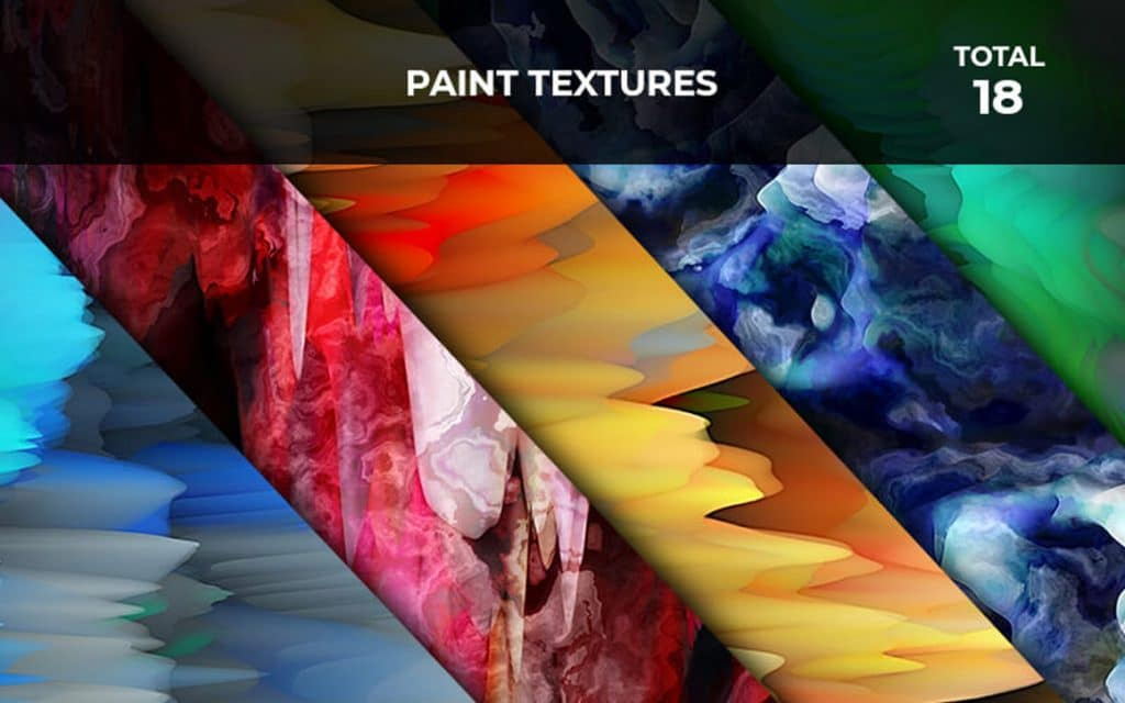 3600+ Bright Backgrounds and Textures Bundle- $39 - 6 1 2