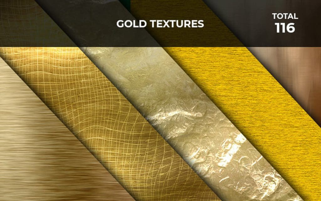 3600+ Bright Backgrounds and Textures Bundle- $39 - 7 1