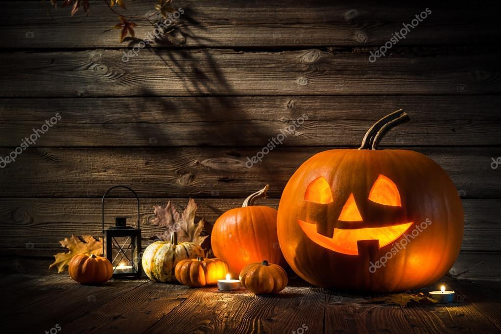 Halloween Stock Photos & Images. Photo Deal: 100 Royalty-free Photos & Vectors - $69! - depositphotos 67646117 stock photo halloween pumpkins
