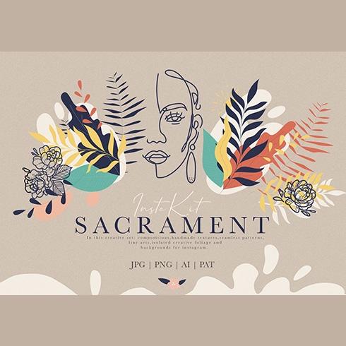 Sacrament Insta Kit - $16 - 1 490x490 1