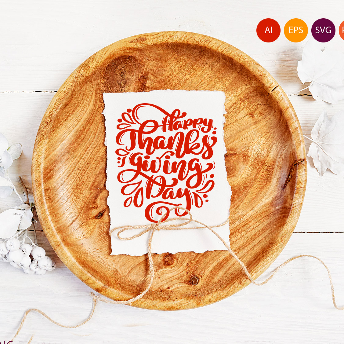 Thanksgiving Cards 2020: 60 Cards to Surprise Your Loved Ones + 30 Thanksgiving Designs for Creating Custom Cards - 600 9