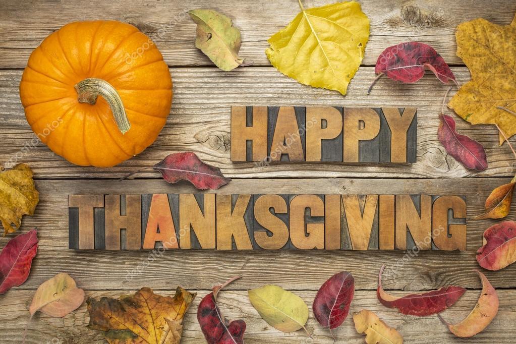Thanksgiving Stock Photos & Images. Photo Deal: 100 Royalty-free Photos & Vectors - $69! - depositphotos 57416389 stock photo happy thanksgiving
