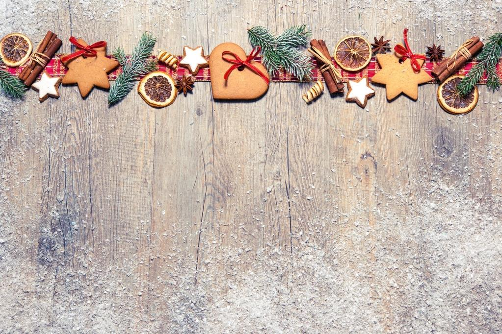 Christmas Stock Photos & Images. Photo Deal: 100 Royalty-free Photos & Vectors - $69! - depositphotos 57524513 stock photo christmas background