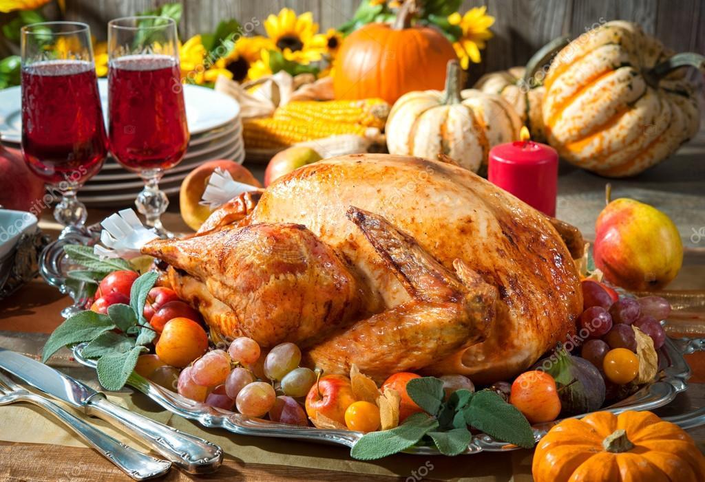 Thanksgiving Stock Photos & Images. Photo Deal: 100 Royalty-free Photos & Vectors - $69! - depositphotos 58259003 stock photo thanksgiving turkey