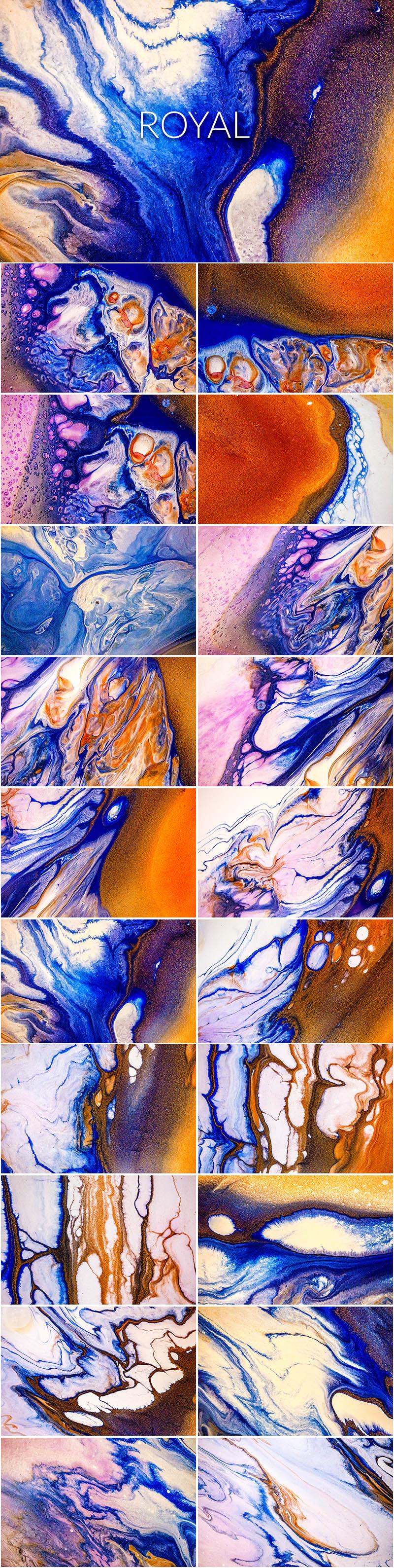 750+ Best Liquid Paint Backgrounds in 2020 - Liquid Paint Royal PREVIEW min