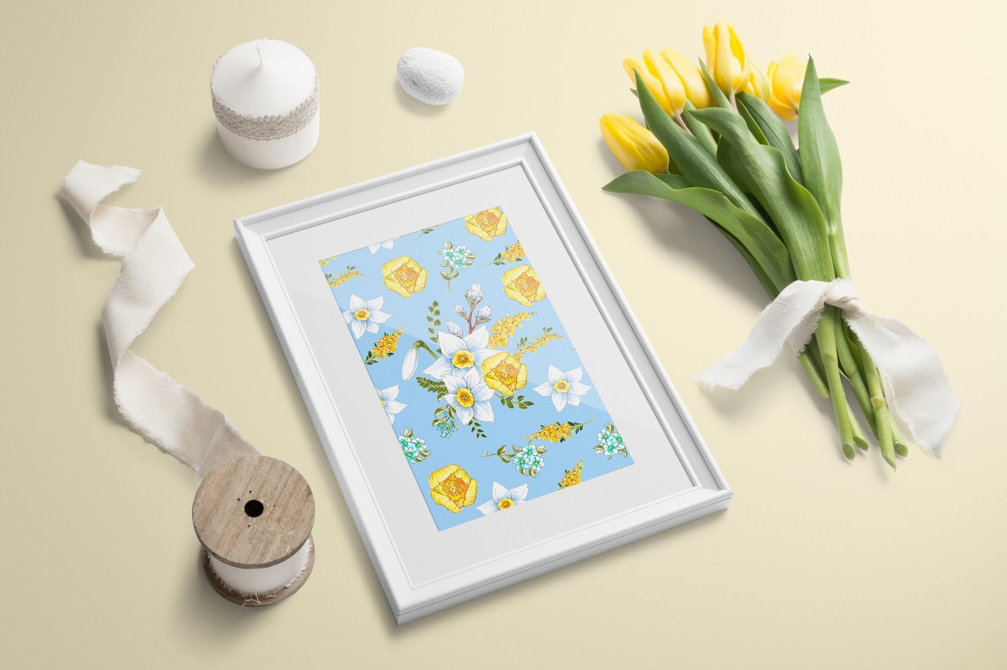 Easter Design Bundle - $17 - 14 1