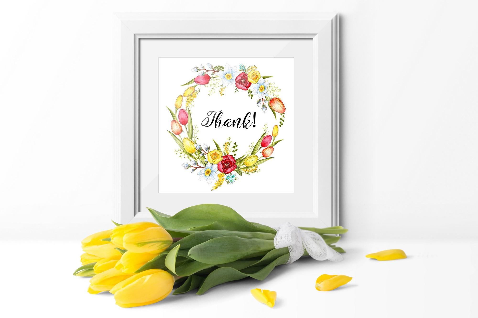 Easter Design Bundle - $17 - 18