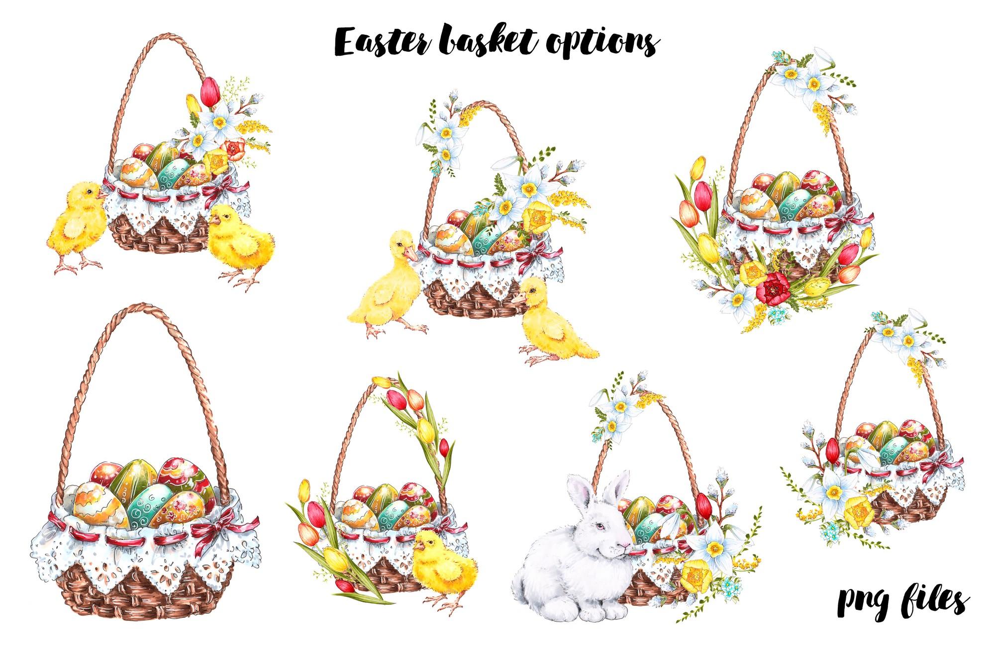 Easter Design Bundle - $17 - 3 9