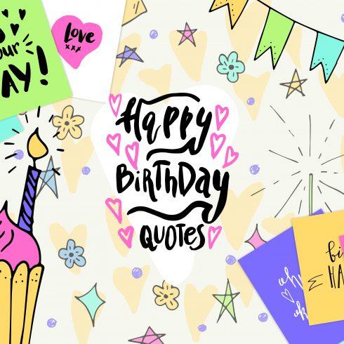 Happy Birthday Cards Maker - $15 - 600 490x490