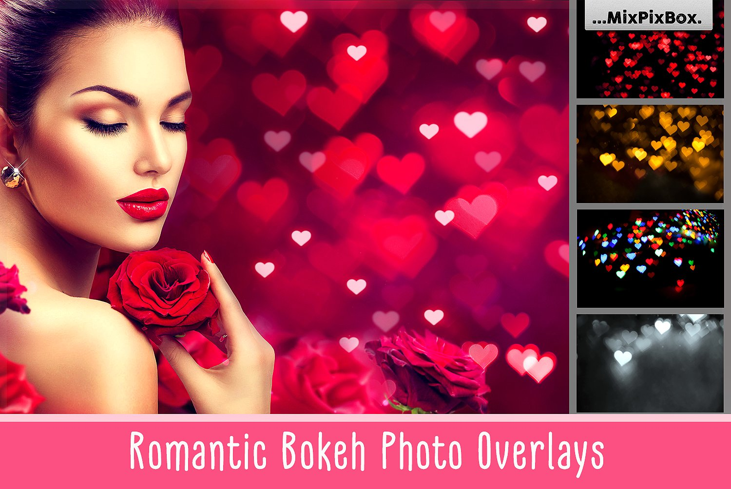 100+ Free Heart Background Vectors, Photos and PSD files: Make your website lovely - cover 2