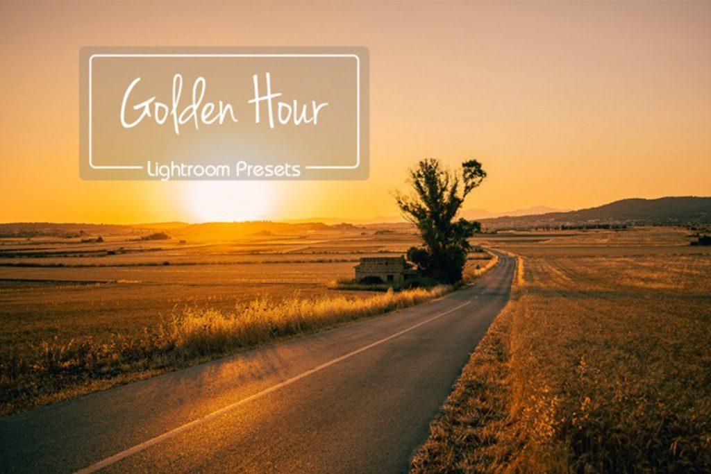 1600 Lightroom Presets Bundle - $16 - 2