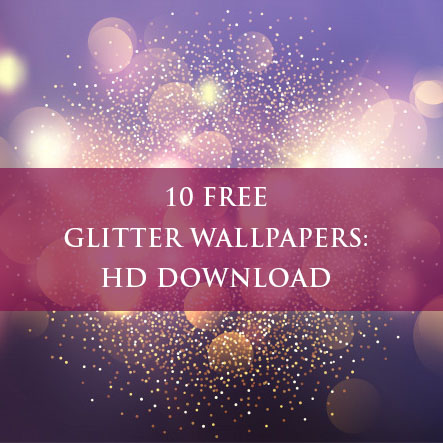 10 Free Glitter Wallpapers: HD Download - Untitled 1 1