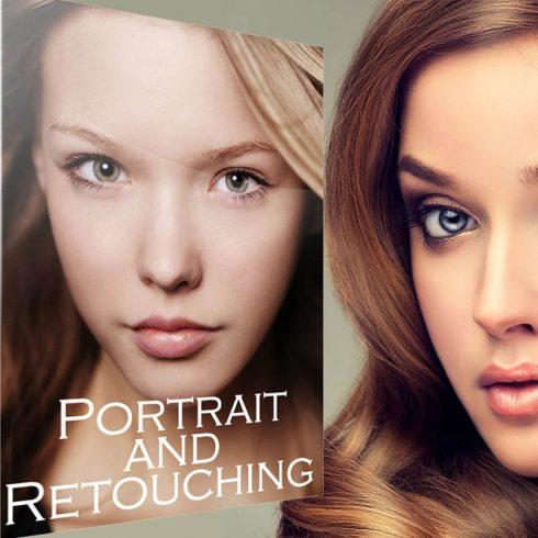 340 Portrait Adobe Lightroom Presets - Untitled 1 7 490x490