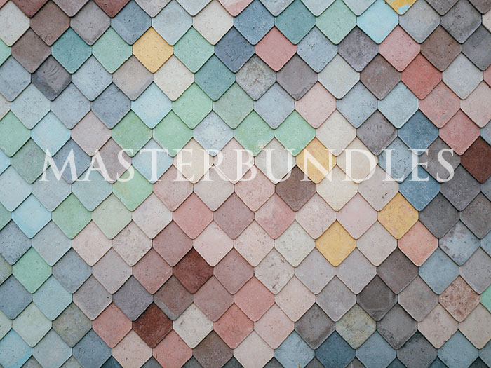 10 Free Pastel Background Images: Download HD Backgrounds - andrew ridley jR4Zf riEjI unsplash