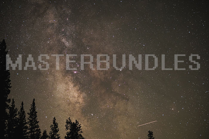 10 Free Galaxy Background Images: Download HD - brannon naito n3hCONIwzeY unsplash