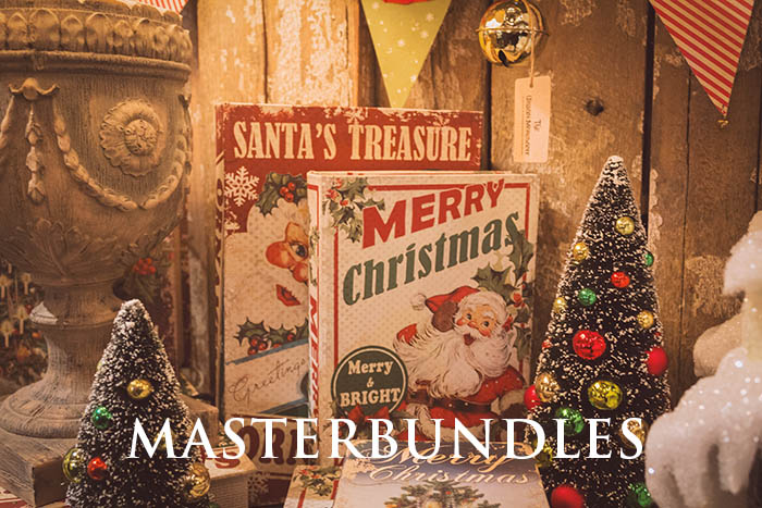 10 Free Merry Christmas Images
