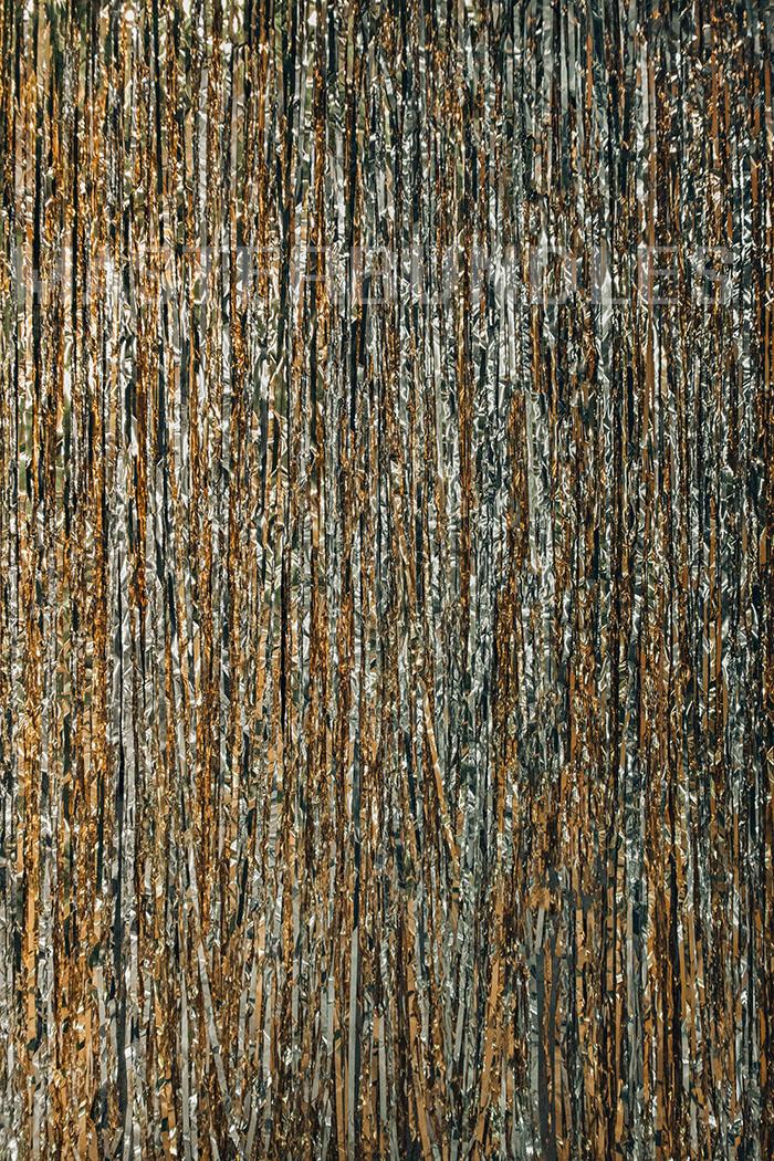 10 Free Glitter Wallpapers: HD Download - designecologist At k FQrwJM unsplash