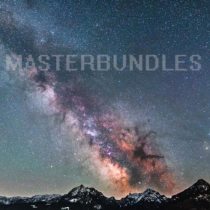 10 Free Galaxy Background Images: Download HD - felix wegerer 2pUz1VSINsA unsplash