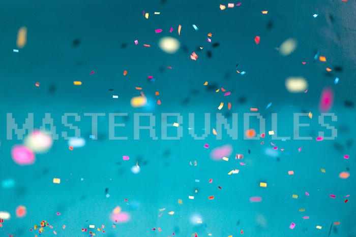 10 Free Glitter Wallpapers: HD Download - jason leung Xaanw0s0pMk unsplash