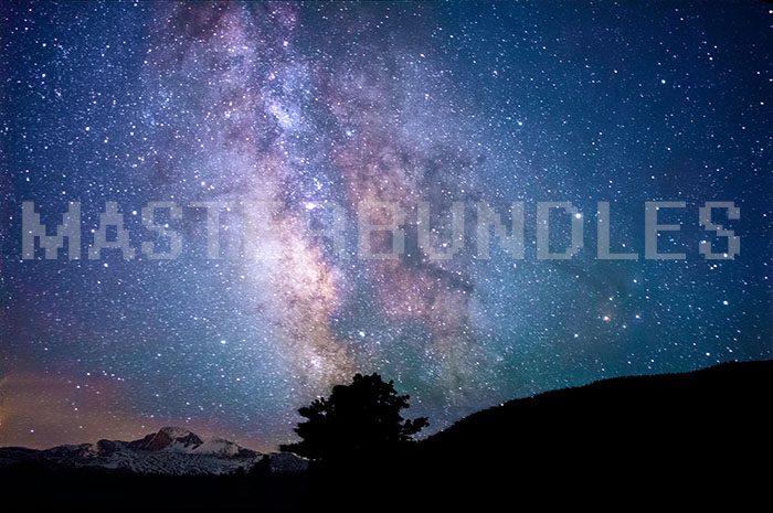 10 Free Galaxy Background Images: Download HD - jeremy thomas pq2DJBntZW0 unsplash