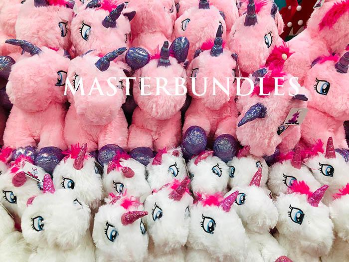 10+ Free Unicorn Images & Pictures [HD] - june gathercole CDt2jVuSkh4 unsplash