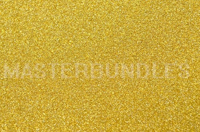 10 Free Glitter Wallpapers: HD Download - katie harp SG59 rbcNRg unsplash