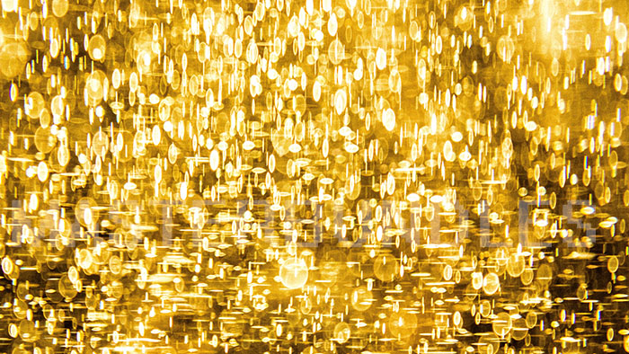10 Free Glitter Wallpapers: HD Download - lucas benjamin 94qPvR72FWk unsplash