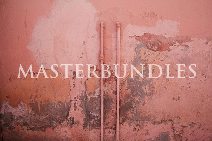 10 Free Pastel Background Images: Download HD Backgrounds - mark eder qR1a2Vd2IGE unsplash