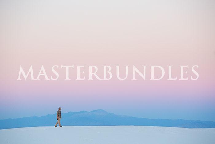 10 Free Pastel Background Images: Download HD Backgrounds - matt le SJSpo9hQf7s unsplash
