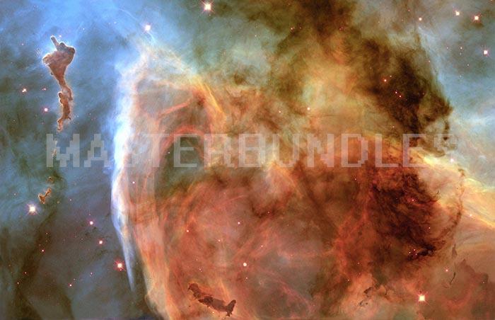 10 Free Galaxy Background Images: Download HD - nasa vltMzn0jqsA unsplash