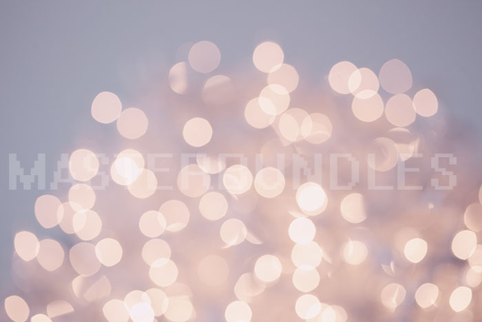 10 Free Glitter Wallpapers: HD Download - sharon mccutcheon 62vi3TG5EDg unsplash