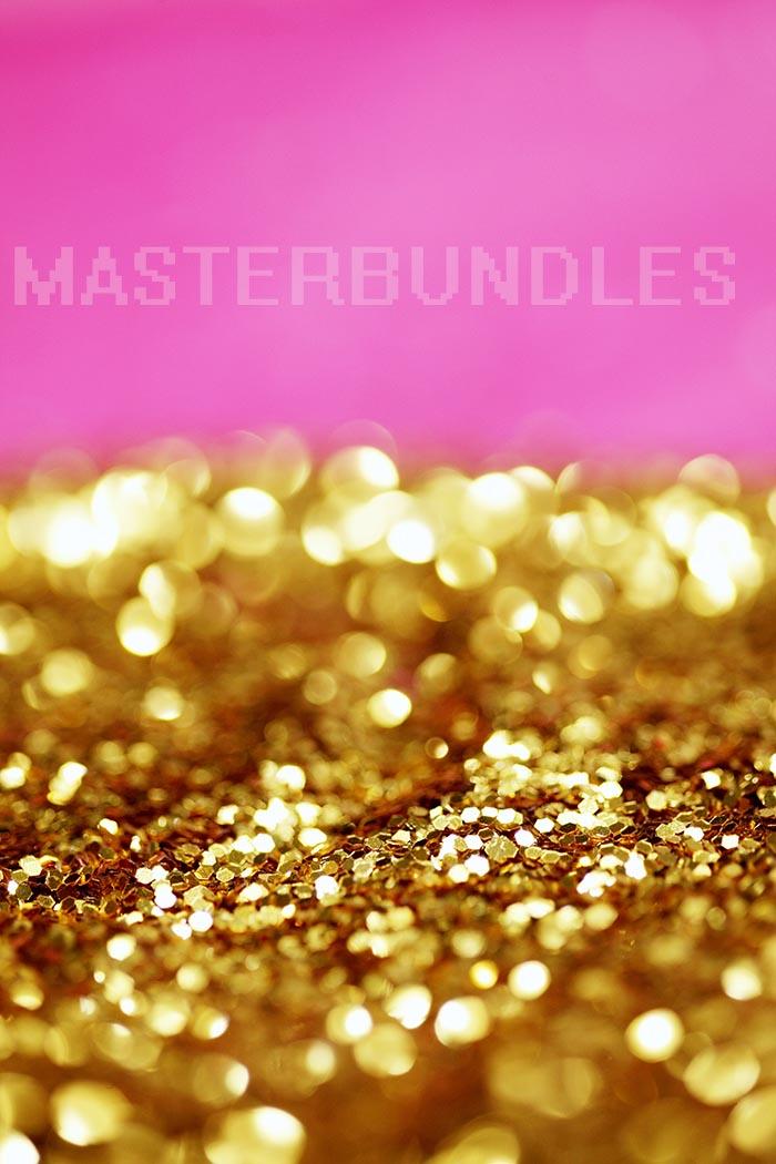 10 Free Glitter Wallpapers: HD Download - sharon mccutcheon 9O1iYOHJSYs unsplash