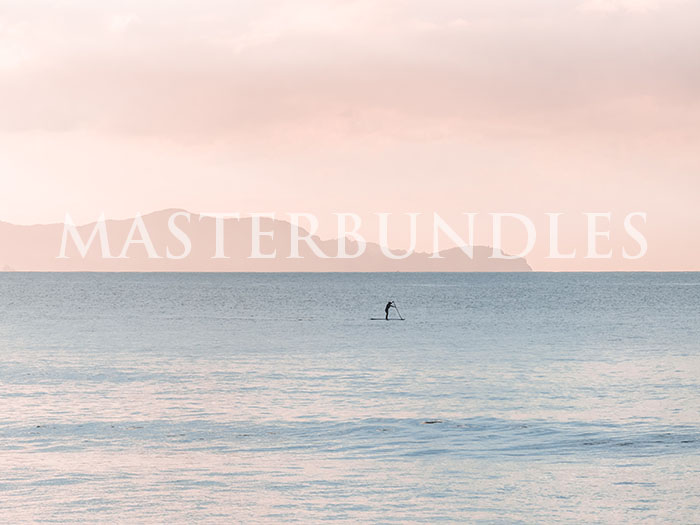 10 Free Pastel Background Images: Download HD Backgrounds - tyler lastovich 1755wsQzce8 unsplash