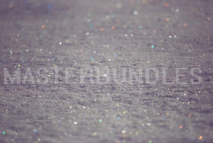 10 Free Glitter Wallpapers: HD Download - vanesa papucikova ZnpH kiZFDI unsplash