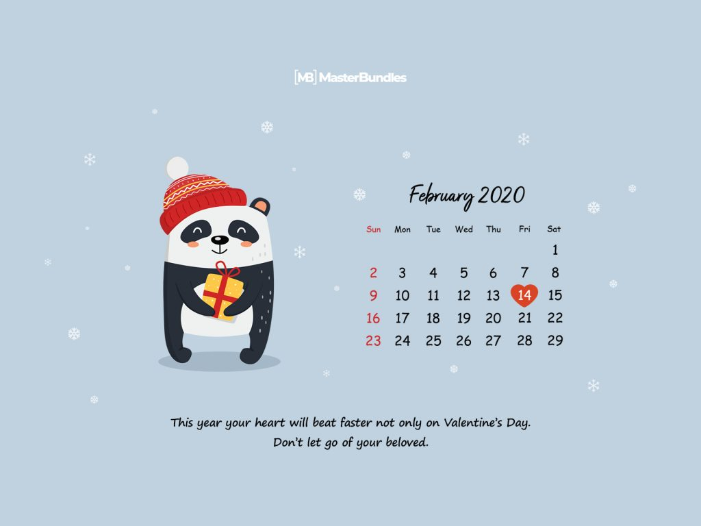18 Editable Calendar Templates To Keep Track Of Important Dates and Events - 1600×1200