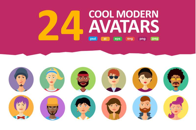 Vector Avatars Cartoon People Friends Set - 800 3602175 96ql22nv8vkzks6ch8o49bfc8cn8qlbvcvemd8p7 vector avatars cartoon people friends set