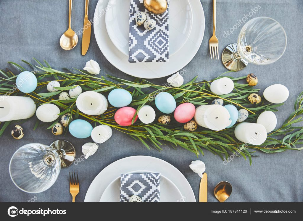 Easter Stock Photos & Images. Photo Deal: 100 Royalty-free Photos & Vectors – $69! - depositphotos 187841120 stock photo easter