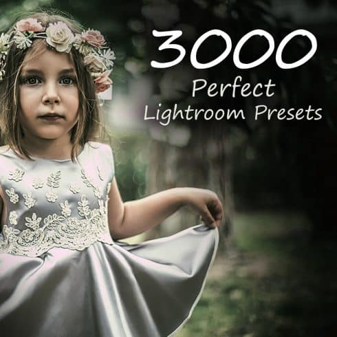 Duotone Bundle: 88 Photoshop Actions  - only $22 - Untitled 2 490x490