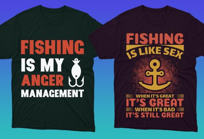 Minimalist T-shirt Design: 600 Mega Editable T-shirt Designs Bundle – 99% off - 1 63