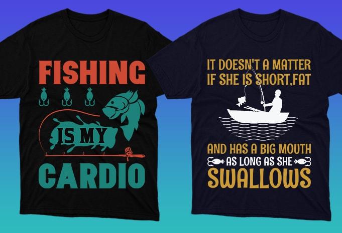 Minimalist T-shirt Design: 600 Mega Editable T-shirt Designs Bundle – 99% off - 10 26