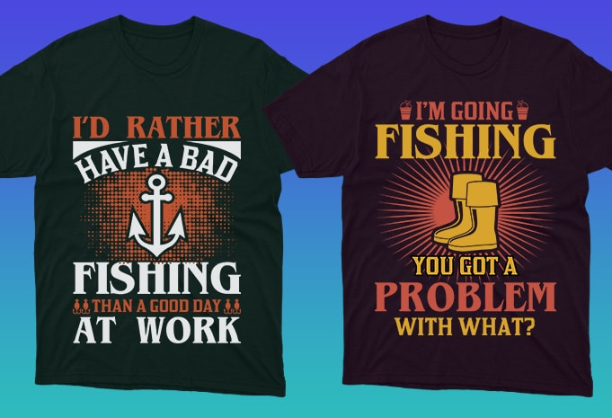 Minimalist T-shirt Design: 600 Mega Editable T-shirt Designs Bundle – 99% off - 11 20