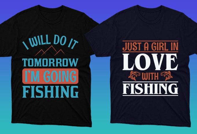 Minimalist T-shirt Design: 600 Mega Editable T-shirt Designs Bundle – 99% off - 12 20