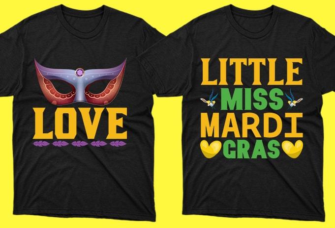 Minimalist T-shirt Design: 600 Mega Editable T-shirt Designs Bundle – 99% off - 12 9