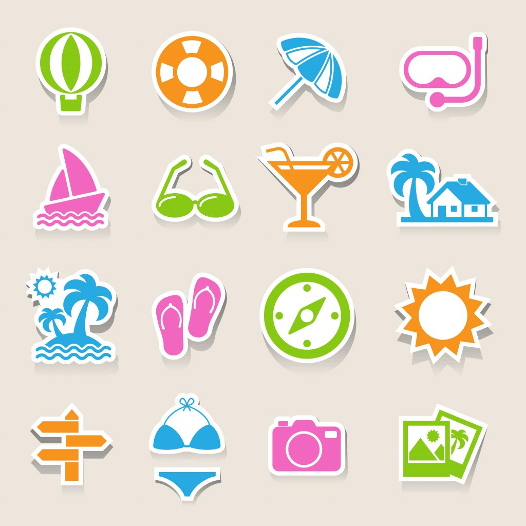 600+ Food Business Icon Bundle - $11 - 12533990