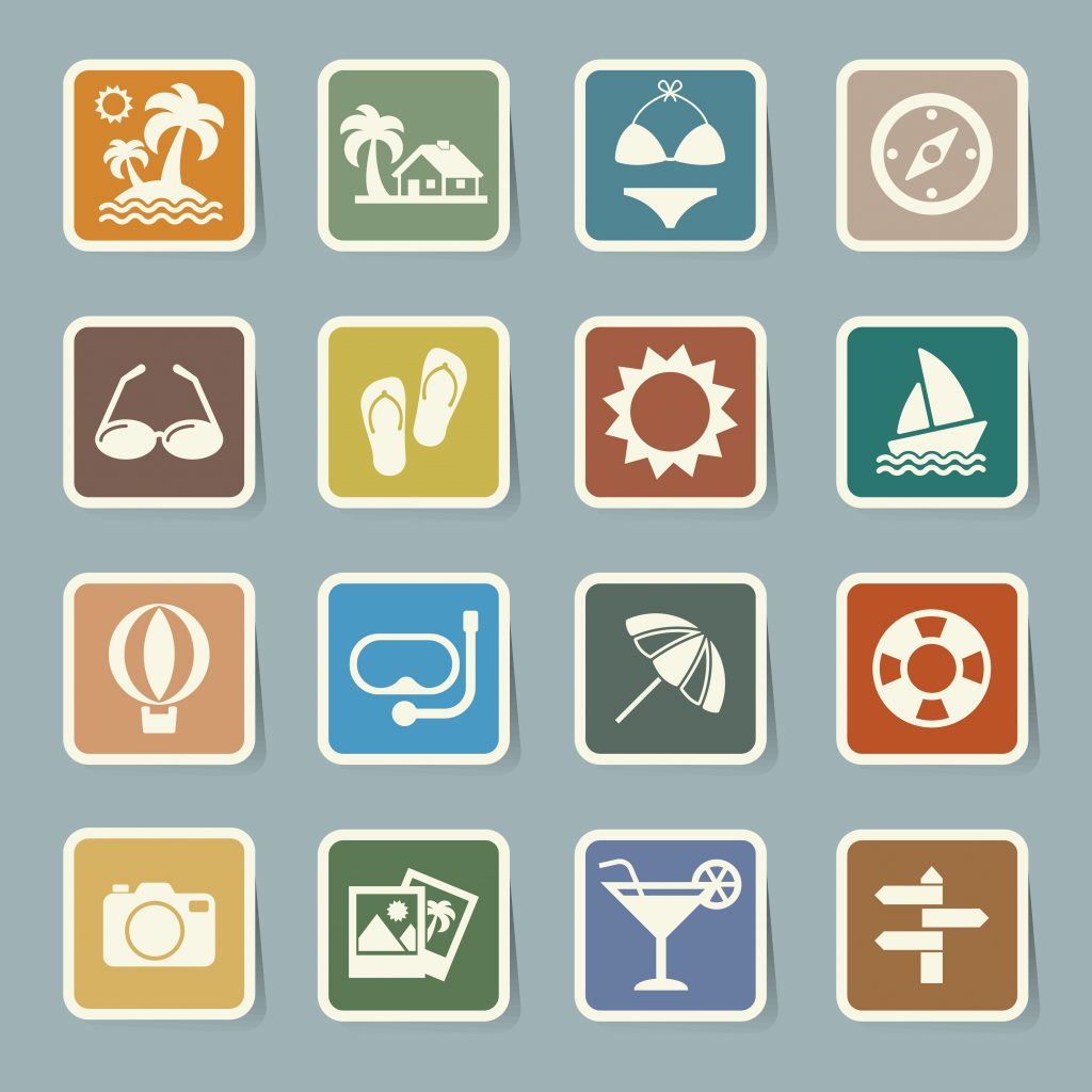 600+ Food Business Icon Bundle - $11 - 12535050