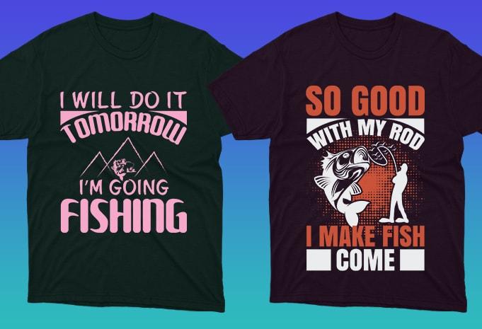 Minimalist T-shirt Design: 600 Mega Editable T-shirt Designs Bundle – 99% off - 13 19