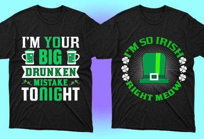 Minimalist T-shirt Design: 600 Mega Editable T-shirt Designs Bundle – 99% off - 13 7
