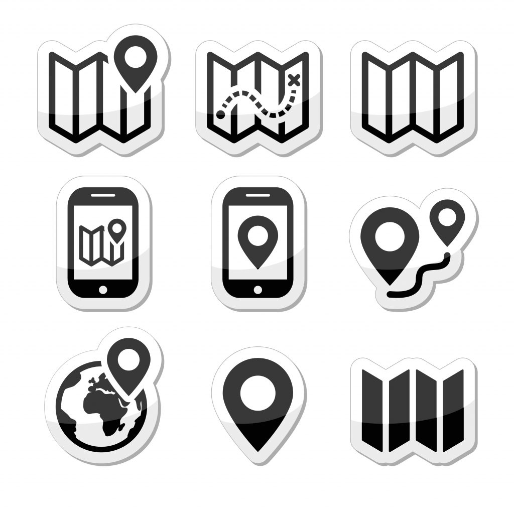 600+ Food Business Icon Bundle - $11 - 14932282